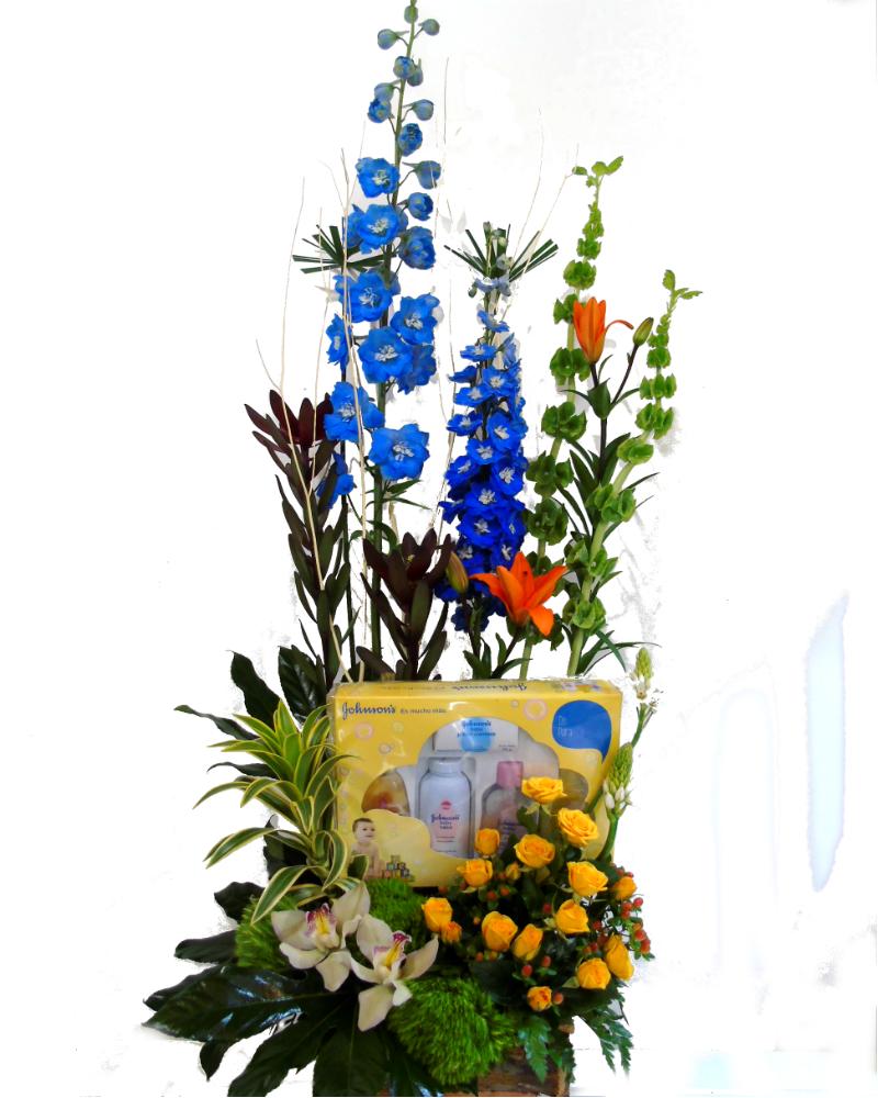 arreglos-florales-para-nacimiento-irania-floristeria