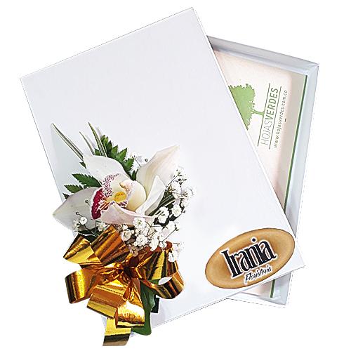 bono hoja verde irania floristeria bogota